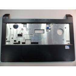 13N0-ZKP0L01-1