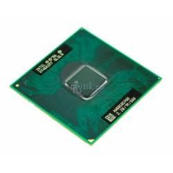 Intel Celeron M 900 SLGLQ 2.2/1M/800