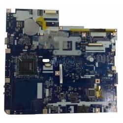 LA-4851P KAWF0