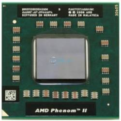 AMD Phenom II Triple Core P820 (HMP820SGR32GM)
