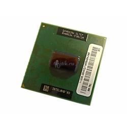 Intel Pentium M 735 SL7EP 1.7/2M/400MHz