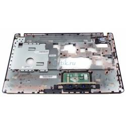 Верхняя часть корпуса Lenovo G570 AM0GM000400
