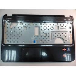 EAR36004060-2