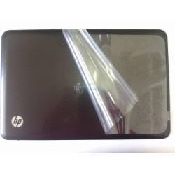 HP DV6 dv6-3000