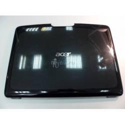 3DZD1LCTN400