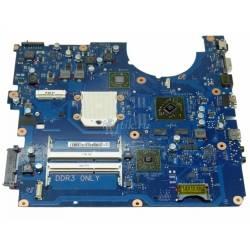 BA41-01572A REV: 1.1
