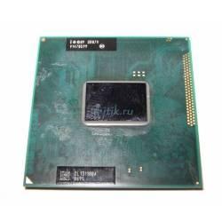 Процессор Intel Pentium Processor B960 (SR07V)