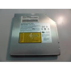LSC-24082K