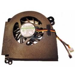 GB0506PGV1-A