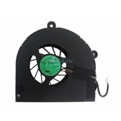 "Вентилятор Acer TravelMate 2410, ""ADDA"""