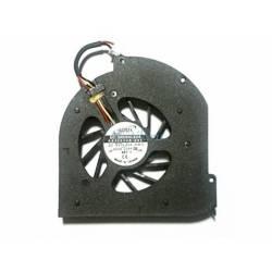 "Вентилятор Acer TravelMate 3200, ""ADDA"""