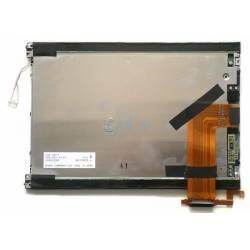 LM80C232 CA51001-0127