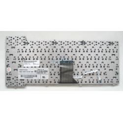 MP-03583USD930