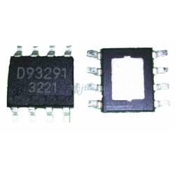 D93291 SOIC-8