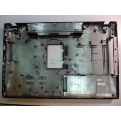 BA75-02279A