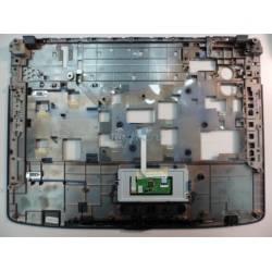 Acer eMachines E720