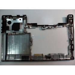 E2P-452D227-F62