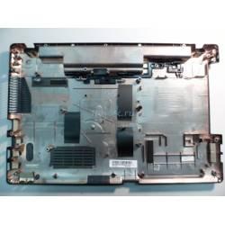 TSA36ZRCBATN804