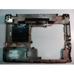 Fujitsu Amilo PA2548 / RoverBook Pro 552