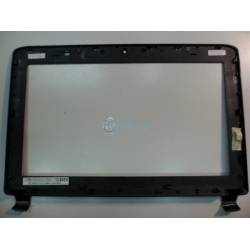 AP0E9000200