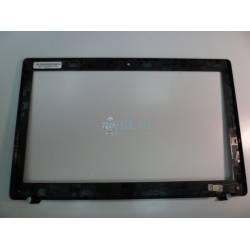 AP0C9000200