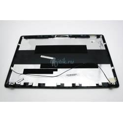 Крышка матрицы Lenovo G570, G575 AP0GM00050001ABBO000661