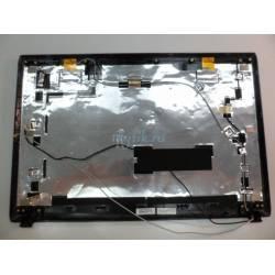 BA75-02264A