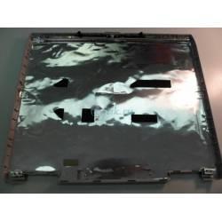 HP presario 2100, 2500