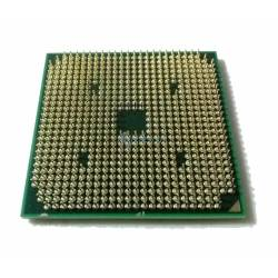 AMD Athlon II Dual-Core P320 (AMP320SGR22GM)