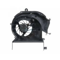 AB7505MX-HB3
