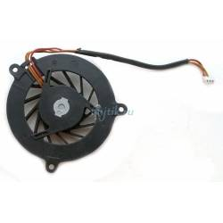 """Вентилятор Asus A3H, """"Delta electronics"""""""