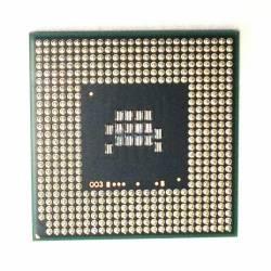 Intel Celeron T3000 SLGMY 1.8/1M/800