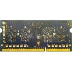 HMT312S6BFR6C-H9 - 1Gb