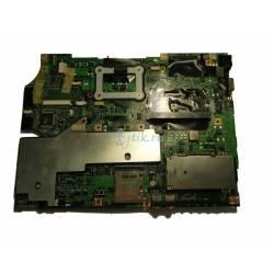 LG E200-E23