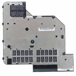 Нижняя крышка корпуса Lenovo G570 AP0GM000E00