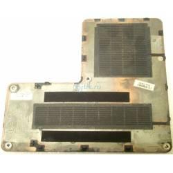 3GLX600