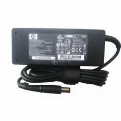 Блок питания HP PPP012H-S 19V 4.74A