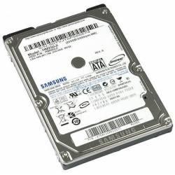 Samsung HM250HJ
