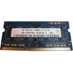 HMT112S6TFR8C-H9 - 1Gb