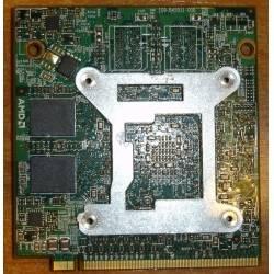 ATI Mobility Radeon HD2400
