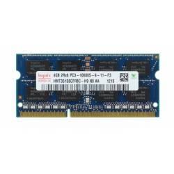 HMT351S6CFR8C-H9 - 4Gb