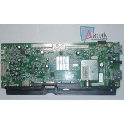 5800-A8M480-0P20 2012-08-17 VER. 00.08