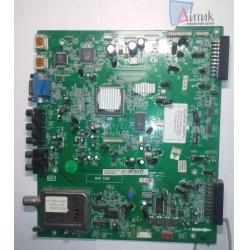 40-MT01TB-MAC2XG LCD46M71NH20