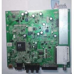 *35011806 MST9X88L 2008.02.15 REV-02