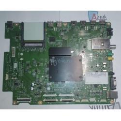 LG EAX64307906 (1.0) EBR75226846 REVERSE
