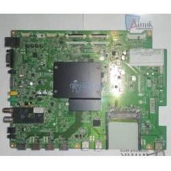 LG EAX64307906 (1.0) EBR75226815 REVERSE