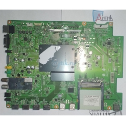 LG EAX64307906 (1.0) EBR75226809 REVERSE