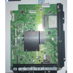 LG EAX64307906 (1.0) EBR75226801