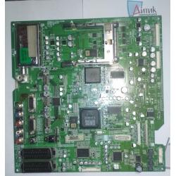 LG EAX37632202 (0) 81EBR010-1013