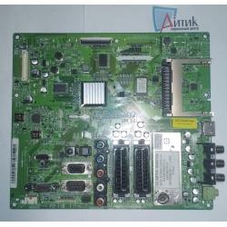 LG EAX60686904 (2) EBR66235101